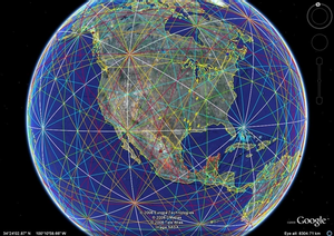 sacred sites, energy, global ley lines